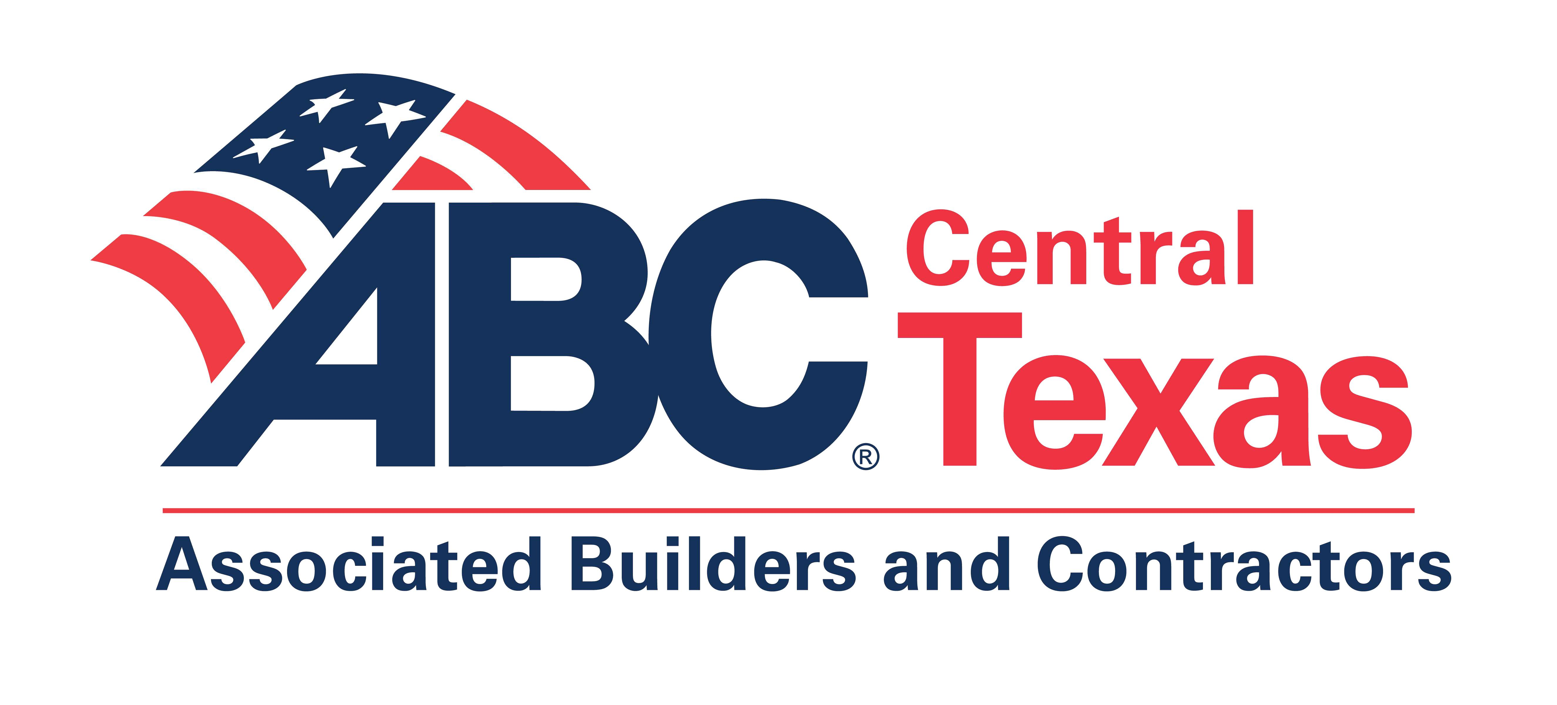 Associated Builders and Contractors - Central Texas Chapter