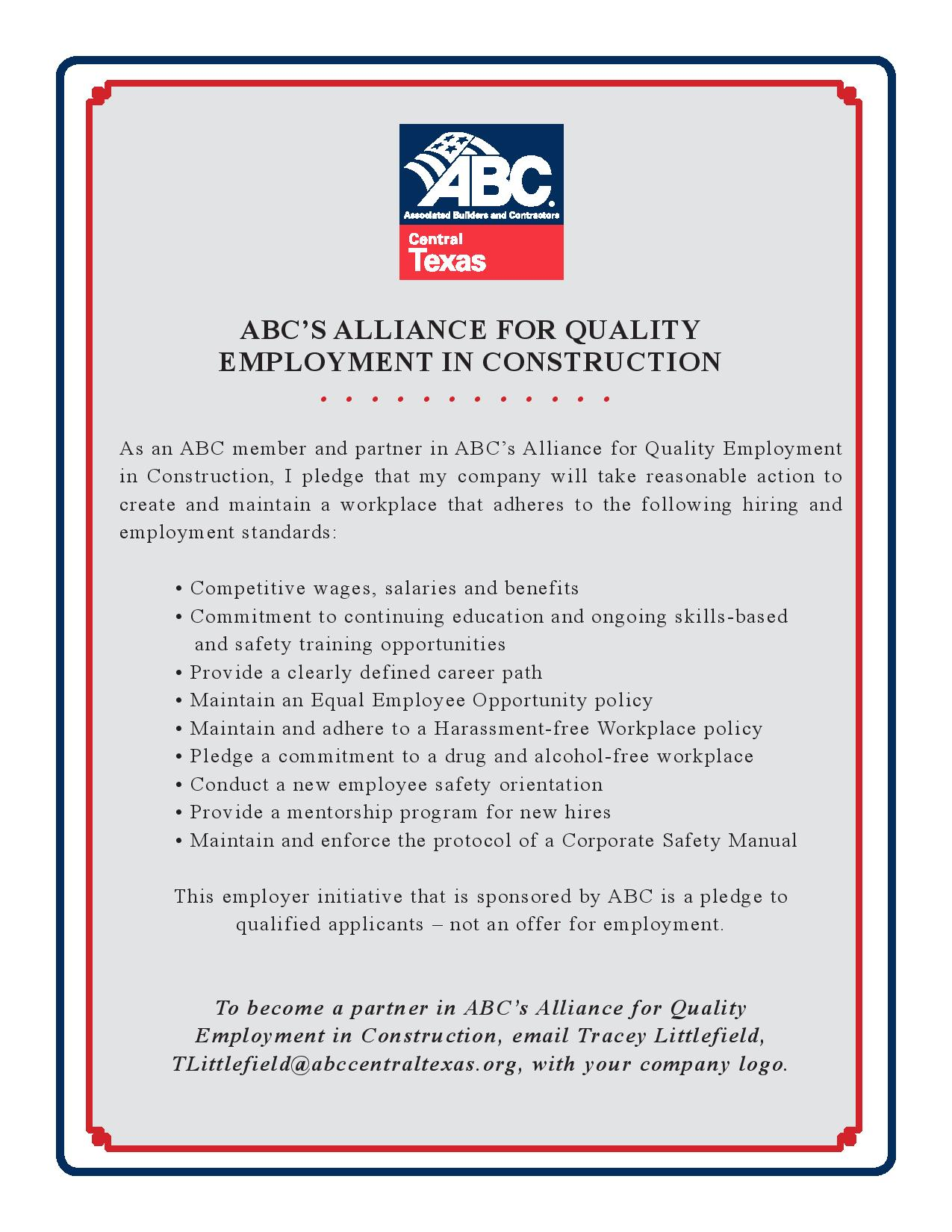 Alliance for Quality Employment-page-001